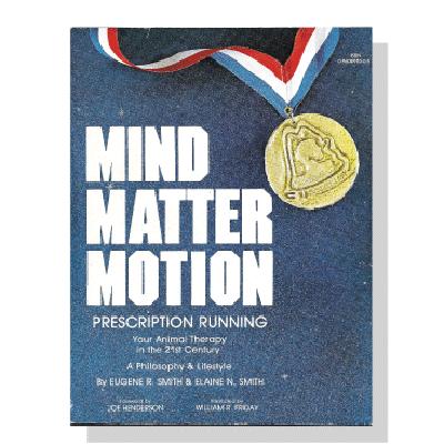 mind-matter-motion